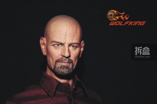 wolfking-breakingbad-casual (4)