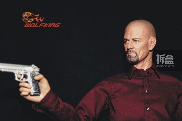 wolfking-breakingbad-casual (5)