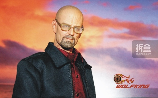 wolfking-breakingbad-casual (6)