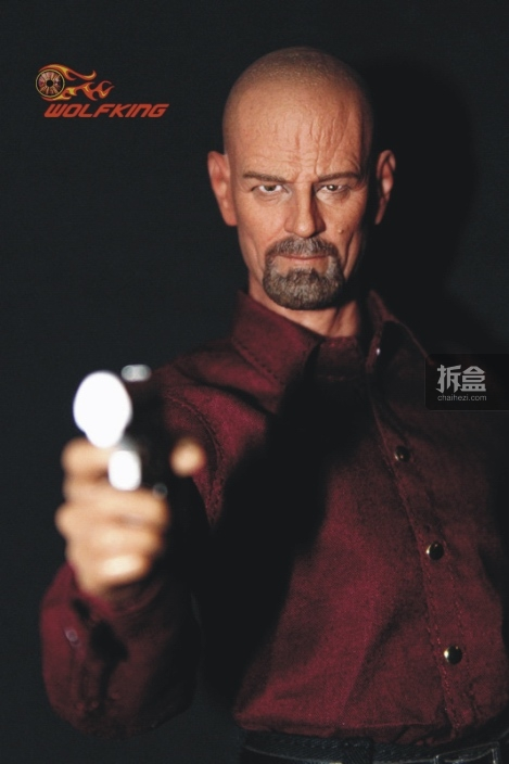 wolfking-breakingbad-casual (7)