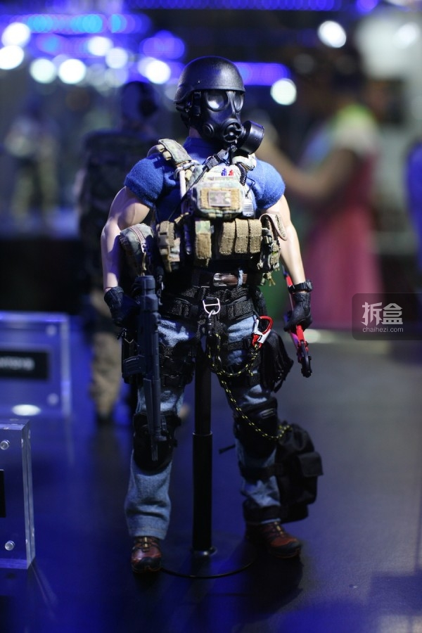 2014-cicf-damtoys-first-070