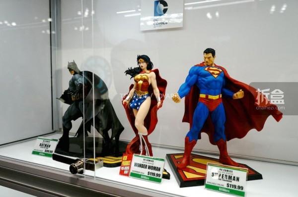 2014NYCC-kotobukiya-DCcomics (11)
