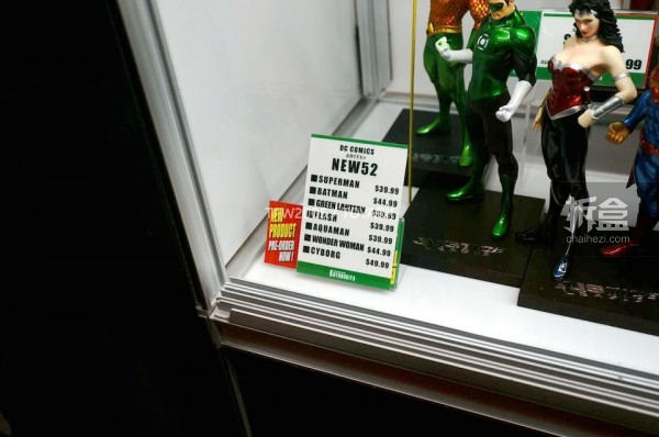 2014NYCC-kotobukiya-DCcomics (18)