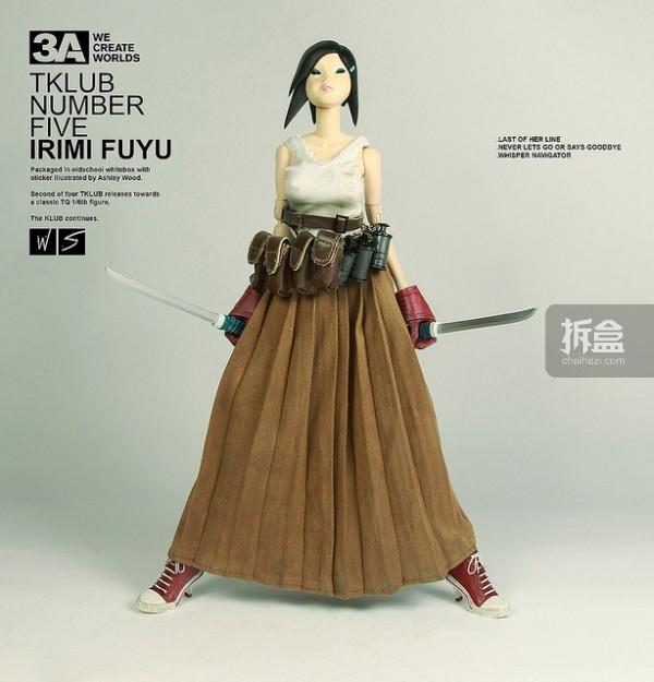 3A-IRIMI TQ FUYU-NATSU (1)