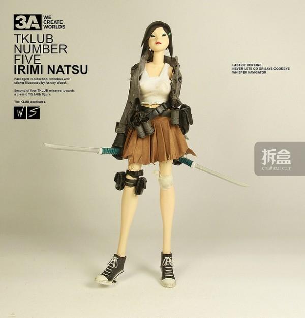 3A-IRIMI TQ FUYU-NATSU (2)