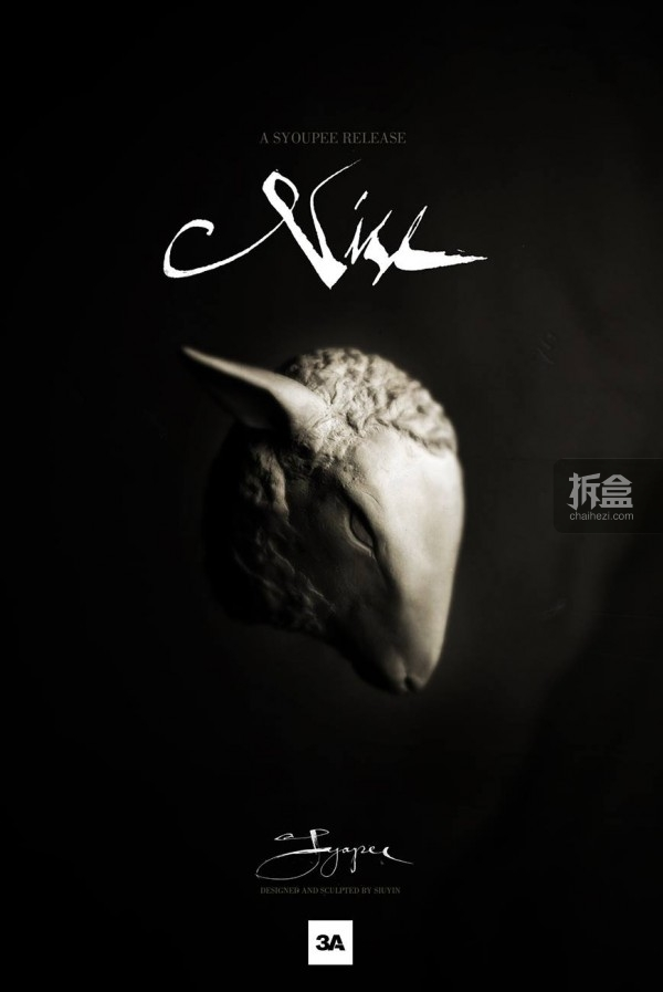 3A-halloween-onsale-001
