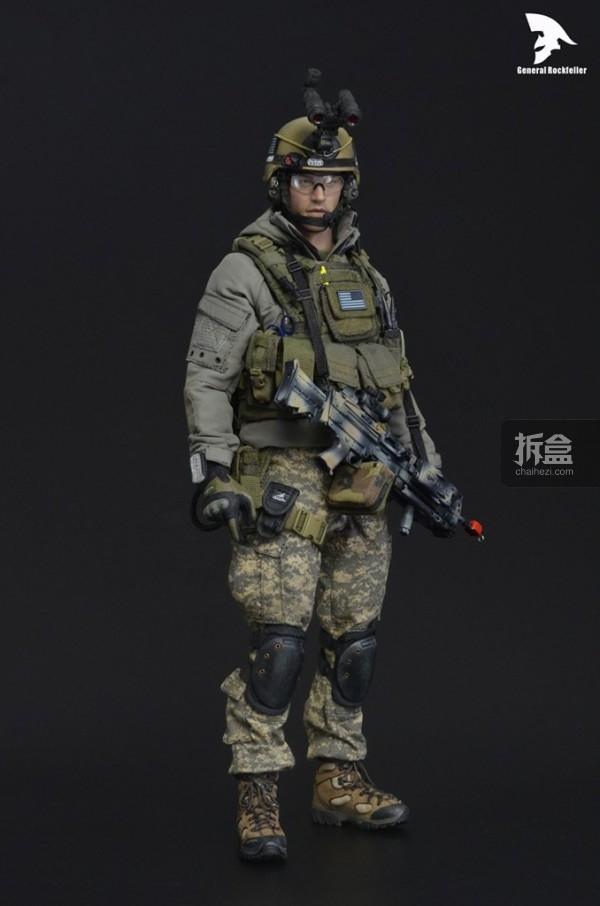 DAM-cicf-2014-78010-loker (10)