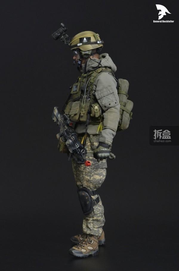 DAM-cicf-2014-78010-loker (13)