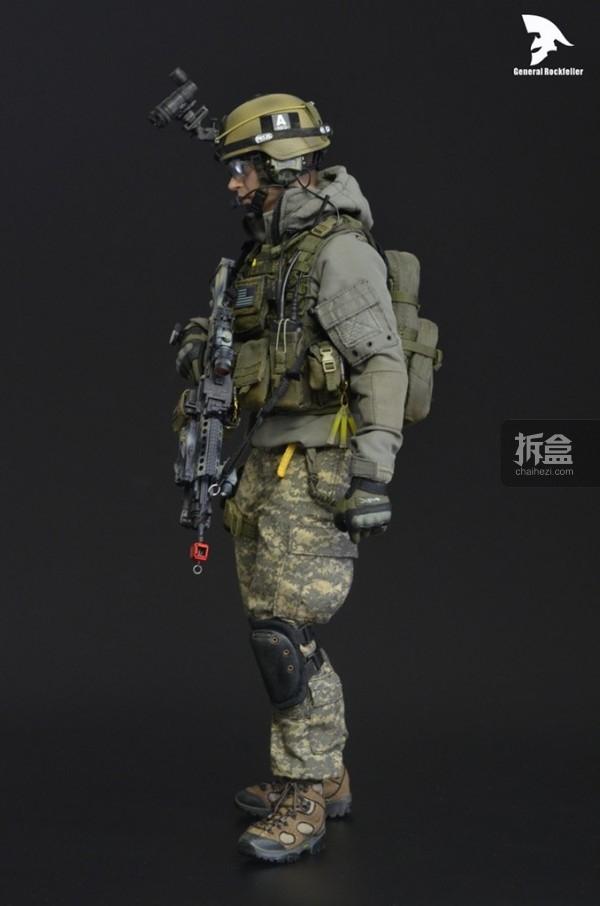 DAM-cicf-2014-78010-loker (16)