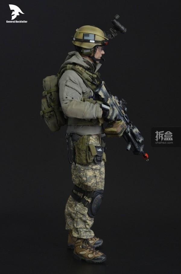 DAM-cicf-2014-78010-loker (19)