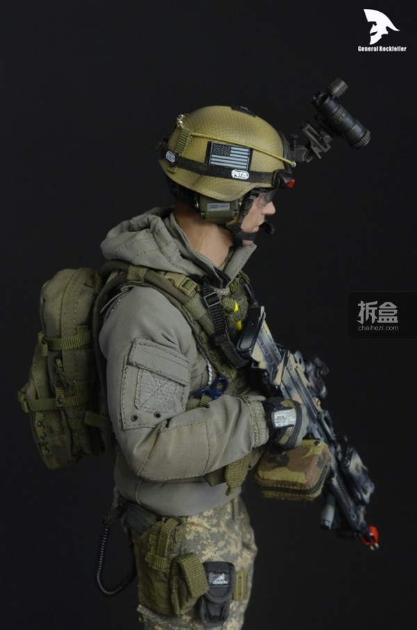 DAM-cicf-2014-78010-loker (22)