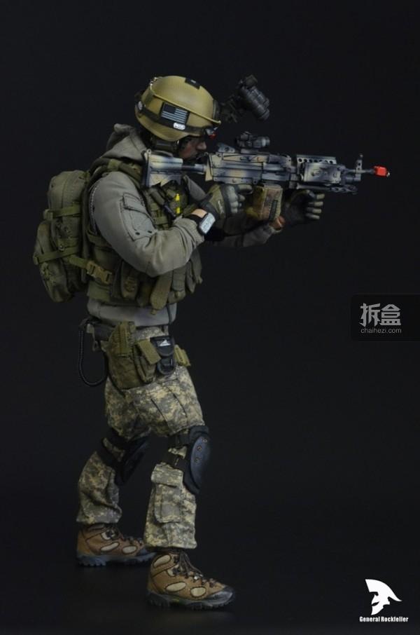 DAM-cicf-2014-78010-loker (29)