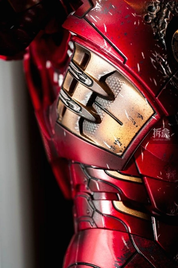 HOTTOYS IRONMAN HOUSE PARTY PROTOCOL-jo (14)