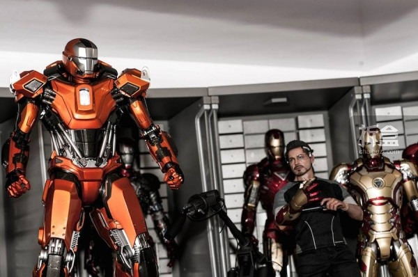 HOTTOYS IRONMAN HOUSE PARTY PROTOCOL-jo (15)