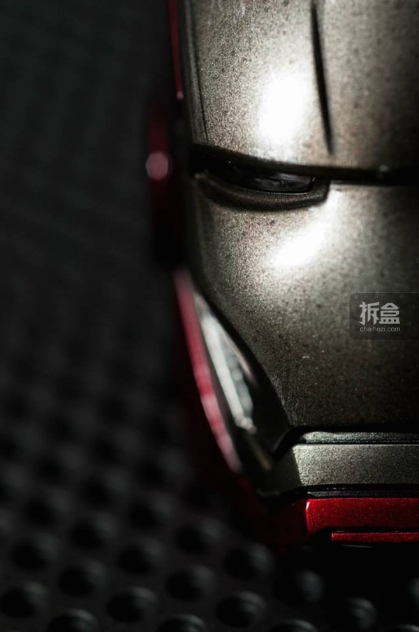 HOTTOYS IRONMAN HOUSE PARTY PROTOCOL-jo (36)