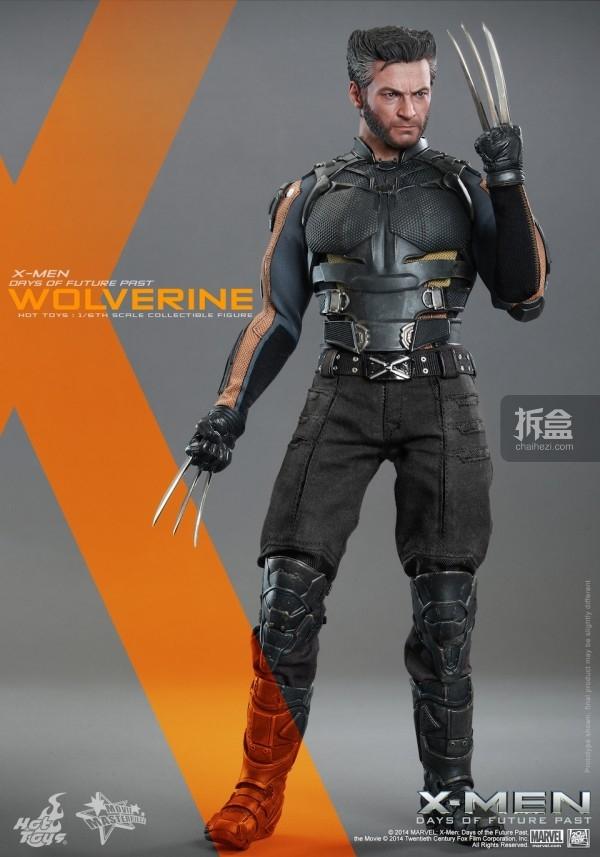 HT-Xmen-DOFP-wloverine4 (5)