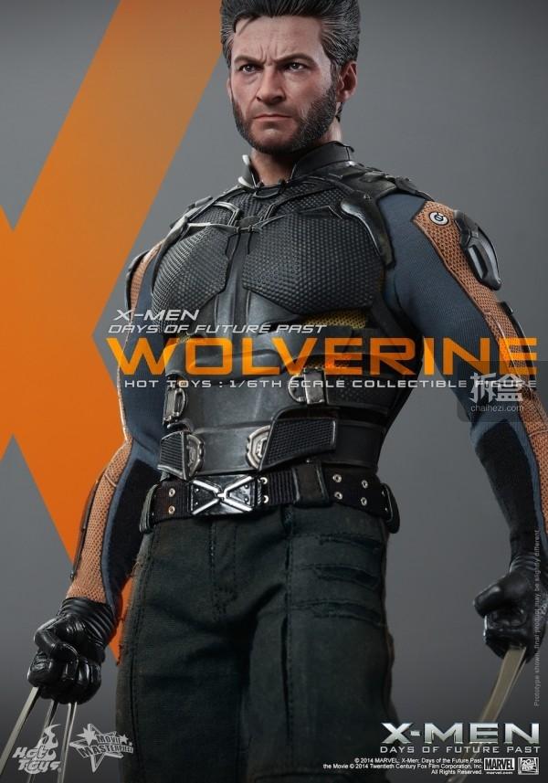 HT-Xmen-DOFP-wloverine4 (8)