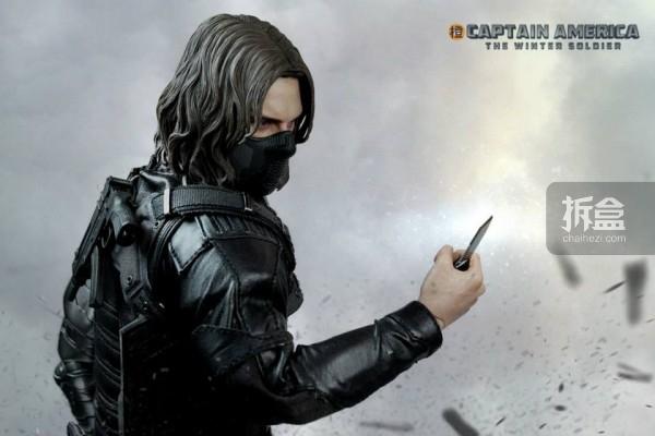 HT-captain2-wintersoldier-puah (12)