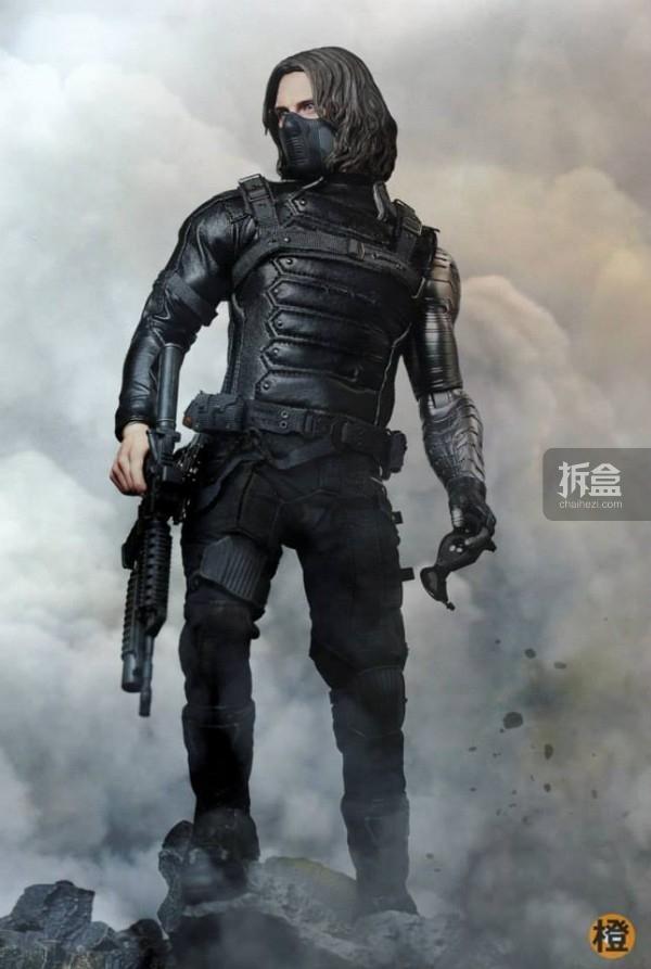 HT-captain2-wintersoldier-puah (18)