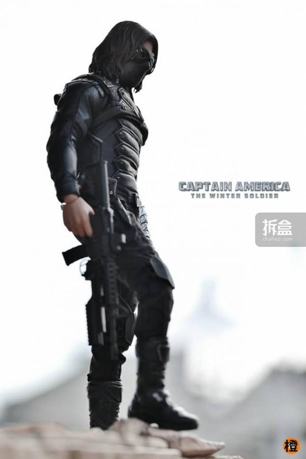 HT-captain2-wintersoldier-puah (24)
