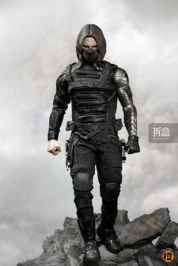 HT-captain2-wintersoldier-puah (28)