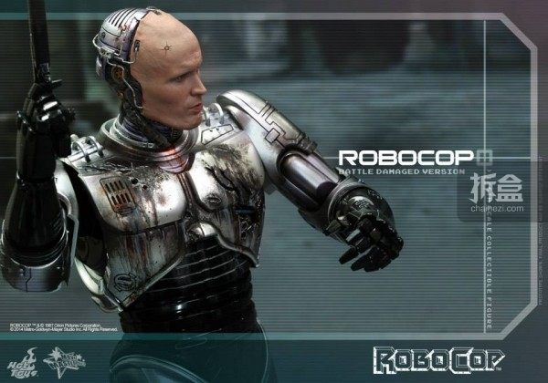 HT-robocop-damage-murphy-001