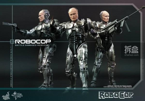 HT-robocop-damage-murphy-002