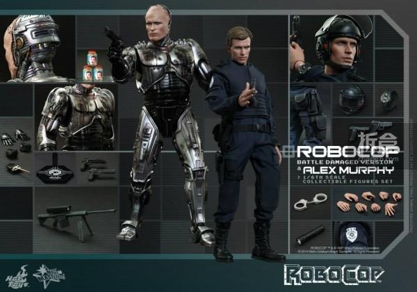 HT-robocop-damage-murphy-003