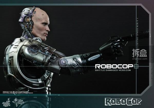 HT-robocop-damage-murphy-004