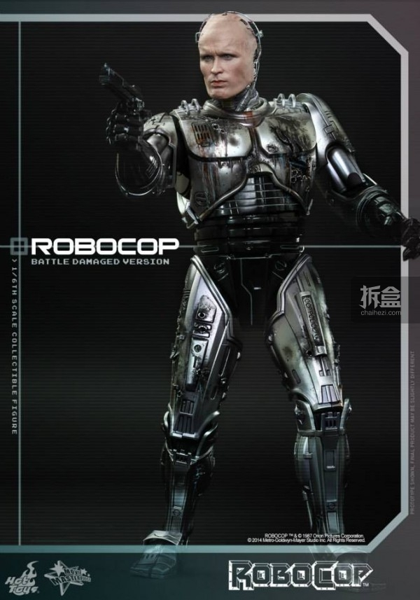 HT-robocop-damage-murphy-005