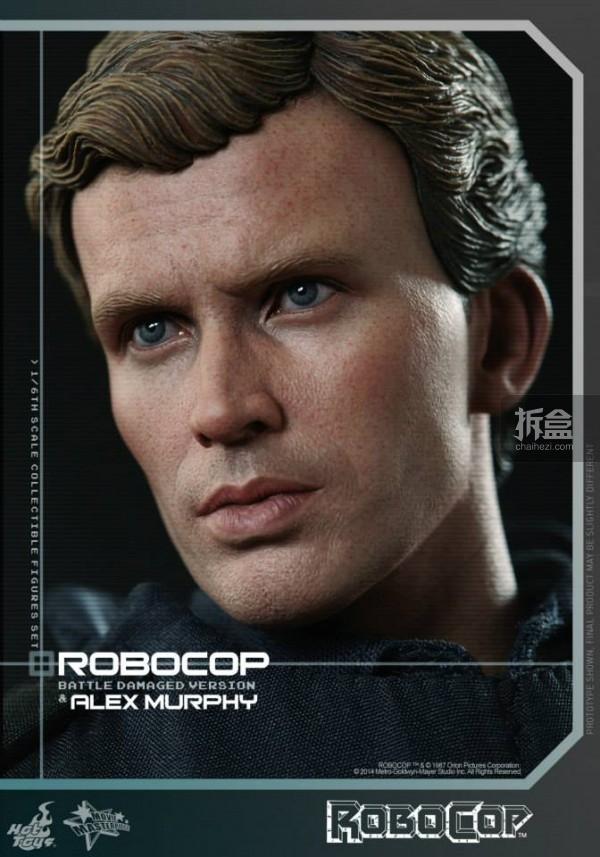 HT-robocop-damage-murphy-008