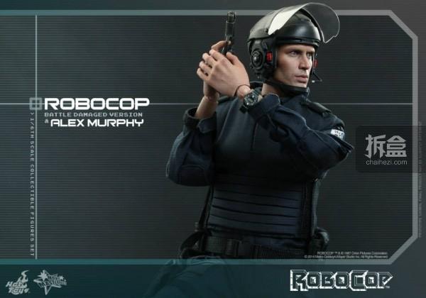 HT-robocop-damage-murphy-009