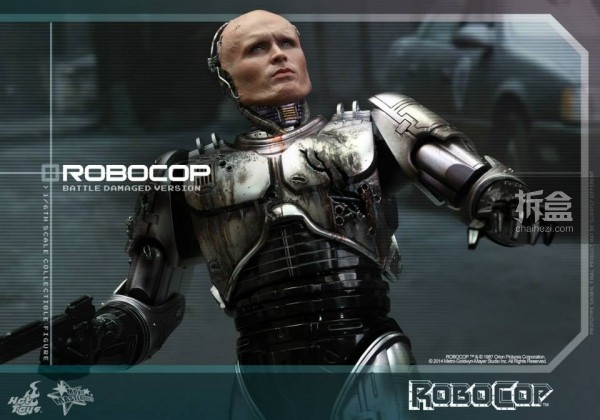 HT-robocop-damage-murphy-010