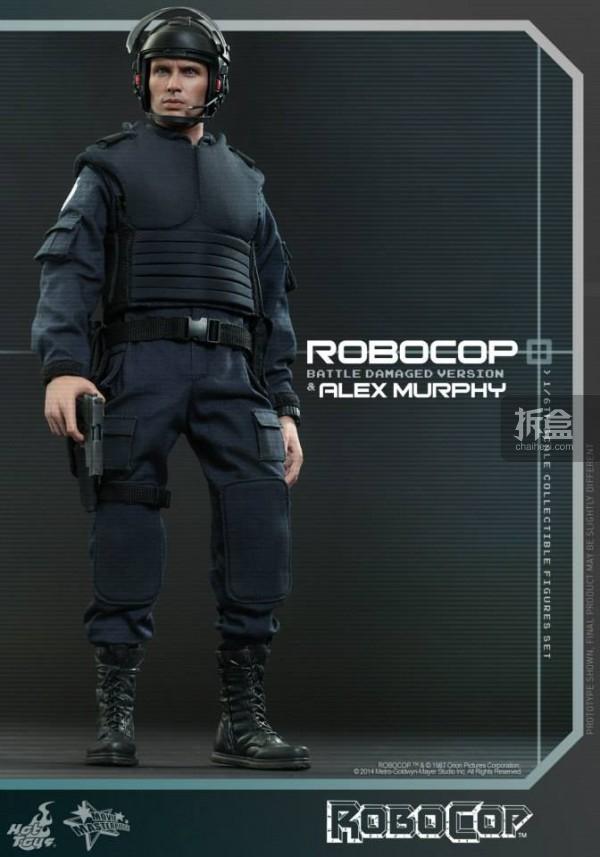 HT-robocop-damage-murphy-011