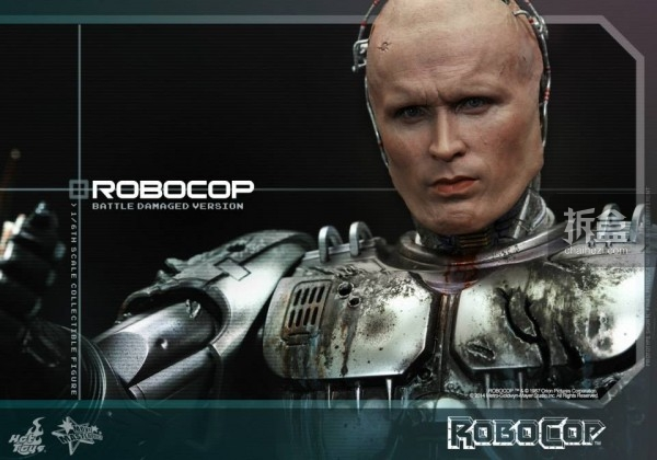 HT-robocop-damage-murphy-012