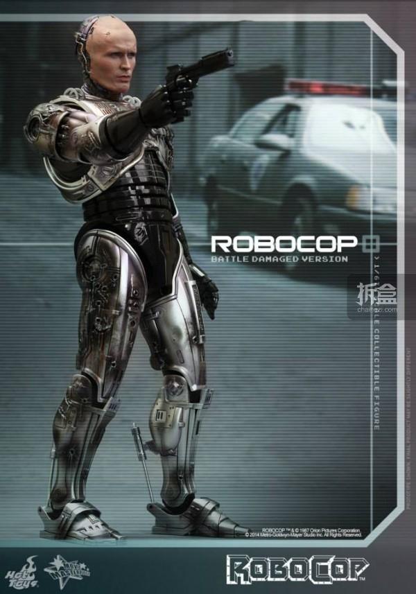 HT-robocop-damage-murphy-013