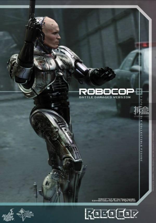 HT-robocop-damage-murphy-014