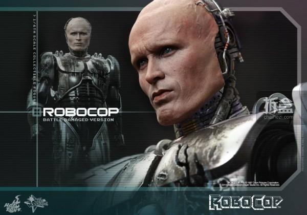 HT-robocop-damage-murphy-015