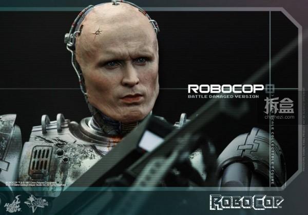 HT-robocop-damage-murphy-016