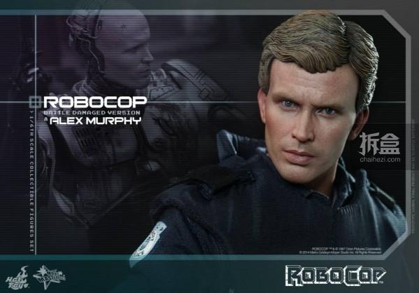 HT-robocop-damage-murphy-017