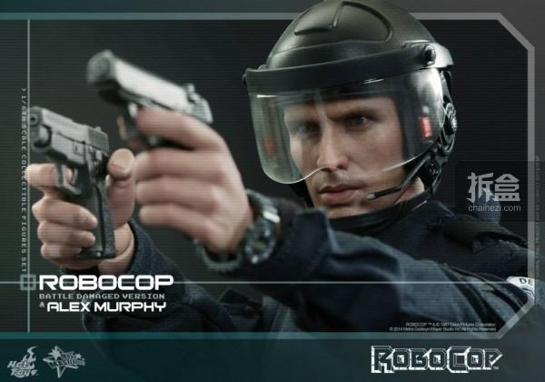 HT-robocop-damage-murphy-018
