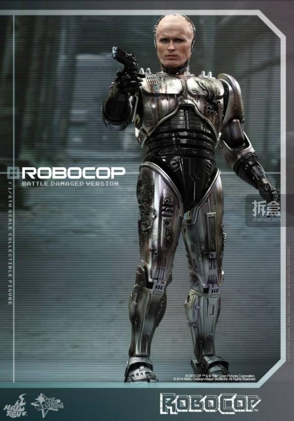HT-robocop-damage-murphy-019