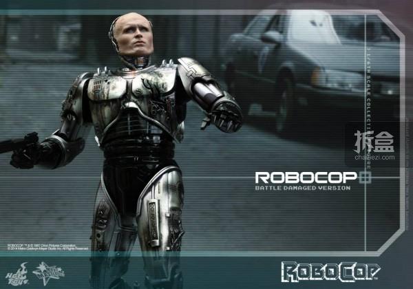 HT-robocop-damage-murphy-020