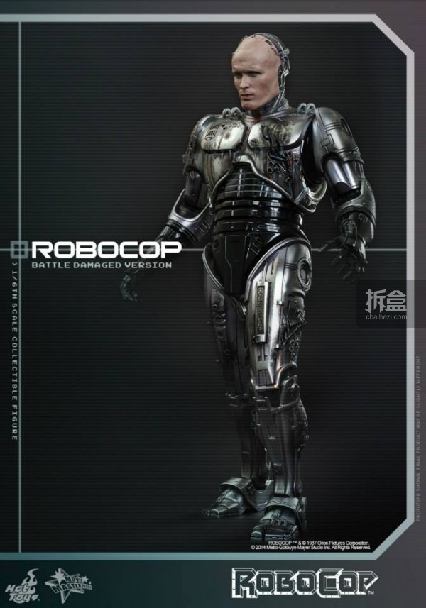 HT-robocop-damage-murphy-021