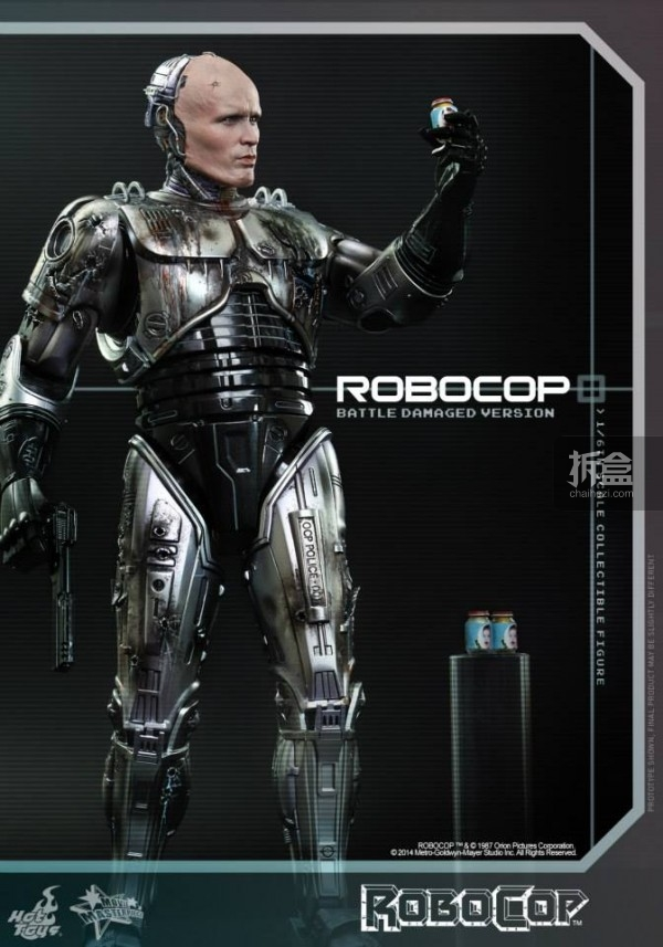 HT-robocop-damage-murphy-027