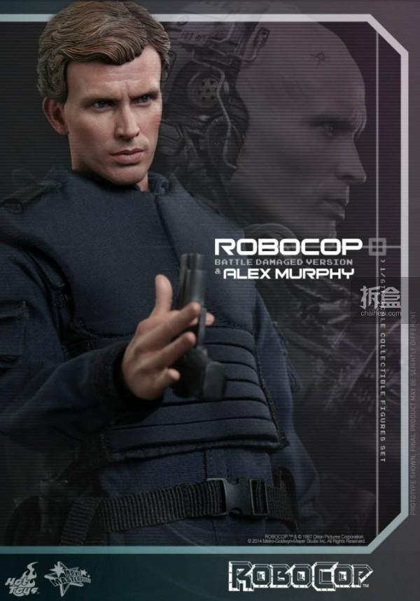HT-robocop-damage-murphy-028
