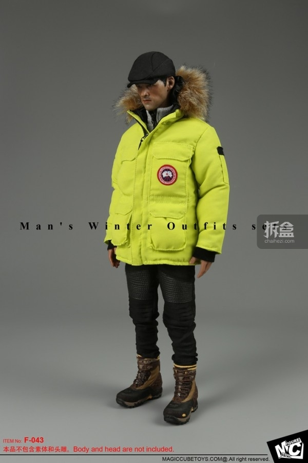 MCTOYS-Man Winter Outfits (1)
