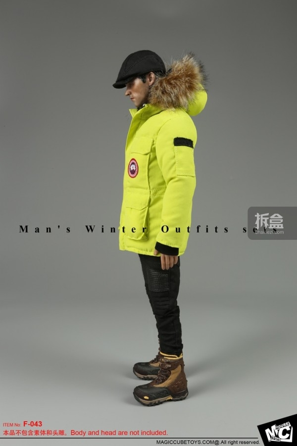 MCTOYS-Man Winter Outfits (2)