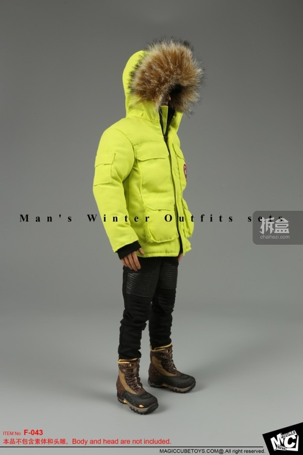 MCTOYS-Man Winter Outfits (3)