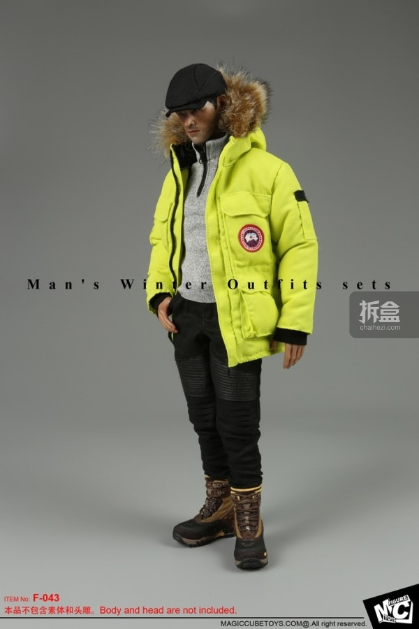 MCTOYS-Man Winter Outfits (4)